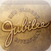New Glasgow Riverfront Music Jubilee