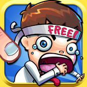 Office Politics: Backstab Free office xp free copy