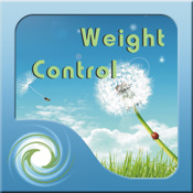 Weight Control Self-Hypnosis for iPad