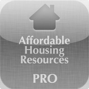 Affordable Housing Resources Pro