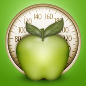 My Diet Diary - Calorie Counter iphone calorie counter