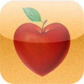 Best Diet Control App - Healthy Living