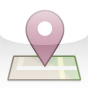 Locate Me - Share Your Location Easily!