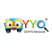 OOYYO Used Cars Search Engine search engine ranking