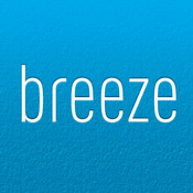 Breeze News - Read Like a Breeze
