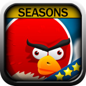 Guide for Angry Birds Seasons (Halloween, Christmas, Valentine, St. Patricks) / Angry Birds / Angry Birds Rio / Cut the Rope / Cut the Rope Holiday Gift & Golden Eggs