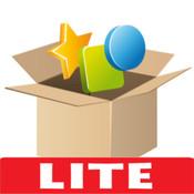 Items & Storage & Inventory LITE