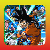 Dragon Ball Z: Adventures of Goku
