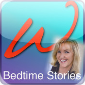 Sleepy Kids - Hypnotic Stories to Help Your Kids Sleep