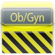 Sonography Cheat Sheet: Ob/Gyn