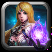 Tap Legend™ - Best Strategy and Role-Playing Game with Friends!
