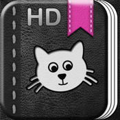 Cats HD by Nature Mobile - Breed Guide and Quiz Game breed