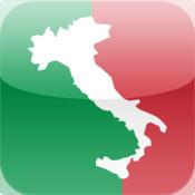 Liberation Philology Italian