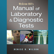 Manual of Laboratory & Diagnostic Tests laboratory basic inventory