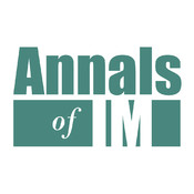 Annals of Internal Medicine iPad Edition