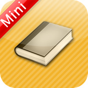PerfectReader Mini (PDF Reader for everyone) everyone