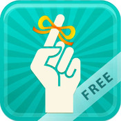 QEver free - Evernote fast memo and clip for iPad evernote notes