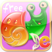 Elfishki Game Collection FREE - Play Fun Cake Maker, Pack Jeanso`s Backpack and See I Spy