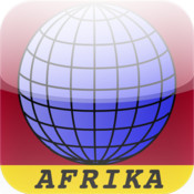 English Afrikaans Translator with Voice