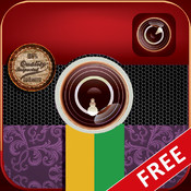 Image FX Free: Draw, edit & filter photos