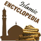 Islamic Encyclopedia for iPad