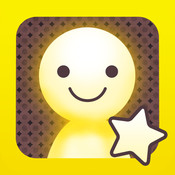 KakaoTalk Profile Image Maker FREE profile background