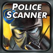 Police Scanner Radio Pro (Plus Shoutcast Music Radio)