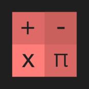 Calc.Pi Scientific Calculator