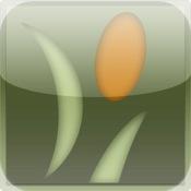CalorieSmart Calorie Counter Tracker calorie counter
