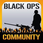 The Community for Call of Duty Black Ops