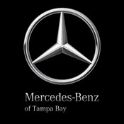 Mercedes-Benz of Tampa DealerApp
