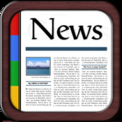 News: Your News Compilation For iPhone & iPad