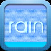 Rain App : Relaxing Rain Sounds