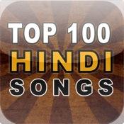 Top 100 Hindi Songs And Nonstop Desi Radio