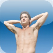 Men`s Guide To Prostate Health
