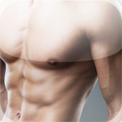The Mr Universe Six Pack Workout. How To Build  Ab Muscles, A 6 Pack And Lose Belly And Stomach Fat. pack avatar