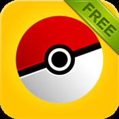 Ultimate Utility For Pokemon Edition - Free