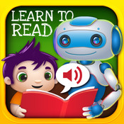 Booksy: Learn to Read Platform for K-2 platform