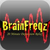 BrainFreqz - Depression Relief