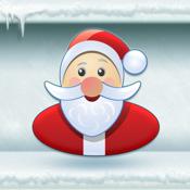Christmas Sounds and Music - Merry Christmas!