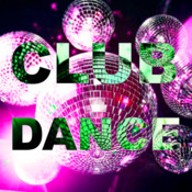 CLUB DANCE for men & women - learn the dance @ ... dance game