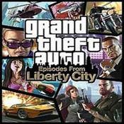 Grand Theft Auto puzzle china