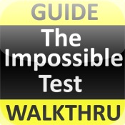 Guide for The Impossible Test