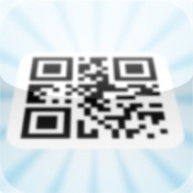 QR Code Scan reader for iPhone Lite