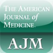 2881-1-the-american-journal-medicine.jpg