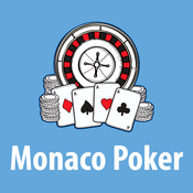 +13 Banana Jackpot Slots Monaco Pocket Poker FREE Slots Game