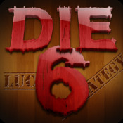 DIE 6 - Greed, Luck & Strategy in HD