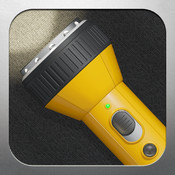 Dr. Flashlight | Multi-Function Flashlight |