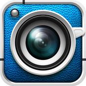 Facebook Video Camera ~ Instant Recording & Sharing