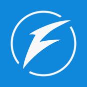 FastOpen-Notification Center Shortcuts